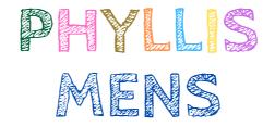 Phyllis Mens