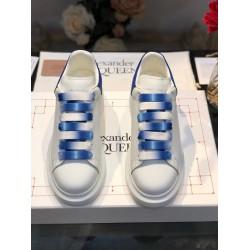 Alexander McQueen Sneaker AM0013