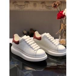 Alexander McQueen Sneaker AM0014