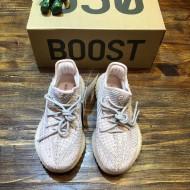 Adidas Yeezy Boost AD0003