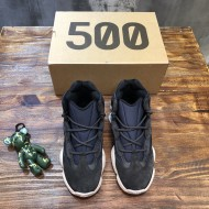 Adidas Yeezy Boost AD0004