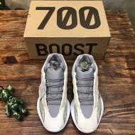 Adidas Yeezy Boost AD0005