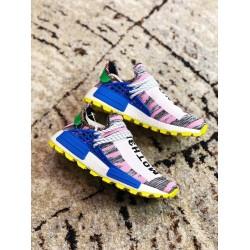 Adidas Yeezy Boost AD0006