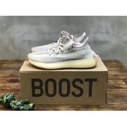 Adidas Yeezy Boost AD0024