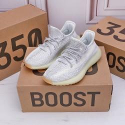 Adidas Yeezy Boost AD0033