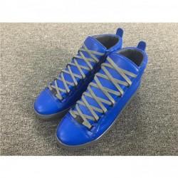 Balenciaga Sneakers BA0024