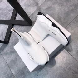 Balenciaga Sneakers BA0037