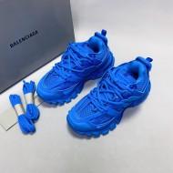 Balenciaga   Sneakers BA0058