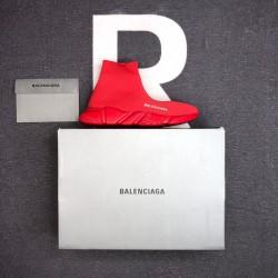 Balenciaga    Sneakers BA0091