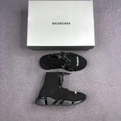 Balenciaga    SPEED2.0 BA0094