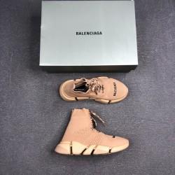 Balenciaga    SPEED2.0 BA0095