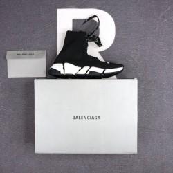 Balenciaga    SPEED2.0 BA0099