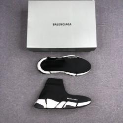 Balenciaga    SPEED2.0 BA0101