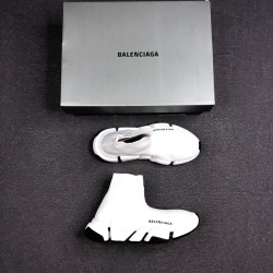 Balenciaga    SPEED2.0 BA0102