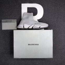 Balenciaga    SPEED2.0 BA0104