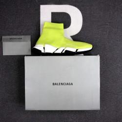 Balenciaga    SPEED2.0 BA0107