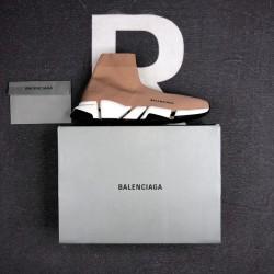 Balenciaga    SPEED2.0 BA0109