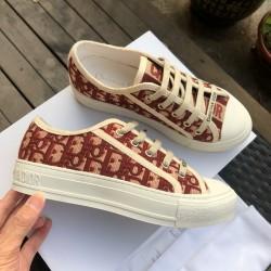 Dior Sneakers DI0099