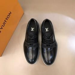 Louis Vuitton Sneakers LU0120