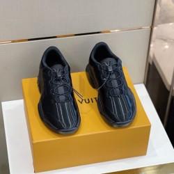 Louis Vuitton Sneakers LU0125