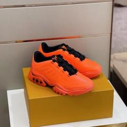 Louis Vuitton Sneakers LU0126
