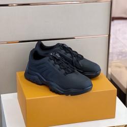 Louis Vuitton Sneakers LU0127
