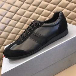 Prada Sneakers PL0024