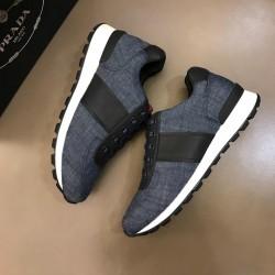 Prada Sneakers PL0042