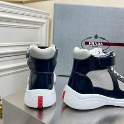 Prada Sneakers PL0053